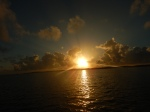 elbow cay sunset2